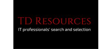 TD Resources