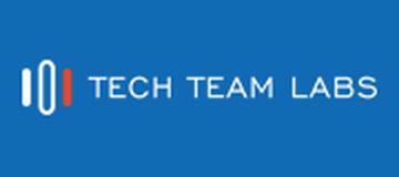 Tech Team Labs