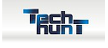 TechHunt