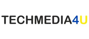Techmedia4u