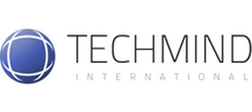 Techmind International