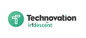 TechnovationUkraine