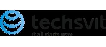 Techsvit