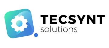 TecSynt Solutions