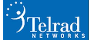Telrad Ukraine