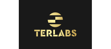 TER Labs