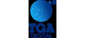 TGA Digital