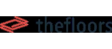 thefloors