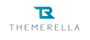Themerella