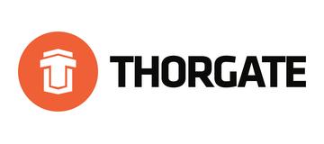 Thorgate Management OÜ
