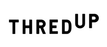 THREDUP Inc.