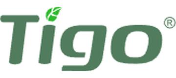 Tigo Energy, Inc