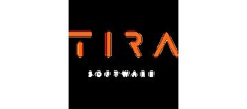 TIRA software