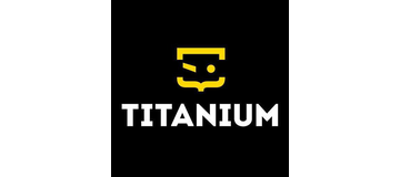 Titanium Soft