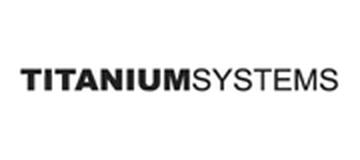 Titanium Systems