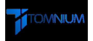 Tomnium