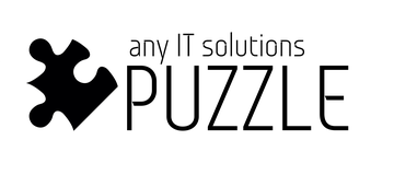 TOO Any IT Solutions