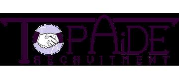 TopAide Recruitment