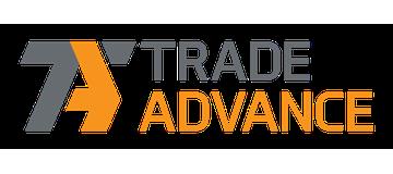 Trade Advance, Ltd.