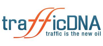 TrafficDNA