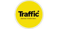 Traffic+