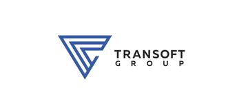TRANSOFTGROUP