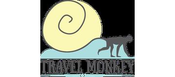 travel-monkey.com