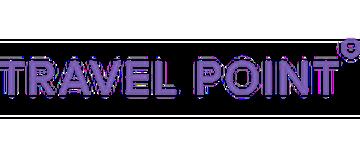 Travel Point