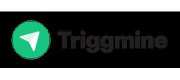 TriggMine