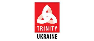 Trinity Ukraine