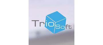 Trio Soft Ltd