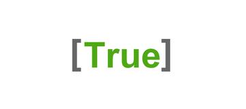 TrueSocialMetrics Inc.