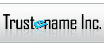 Trustename Inc.