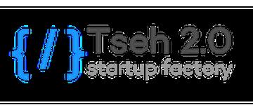 TSEH 2.0
