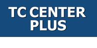 Центр Плюс, транспортная компания