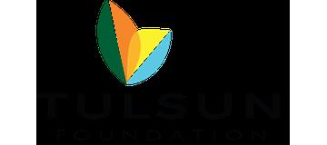 TulSun Foundation