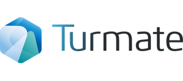 Turmate