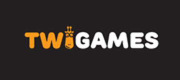 Twigames