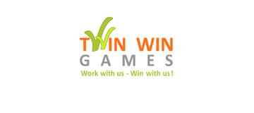 Twin Win Games