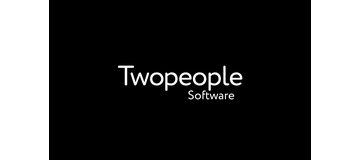 Twopeople Software