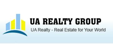 UA Realty Group