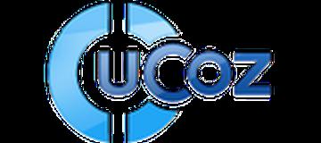 Веб-сервис uCoz