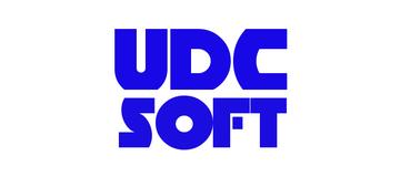 UDCSoft LLC