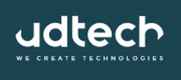 UDTech