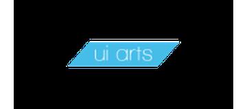 UI Arts