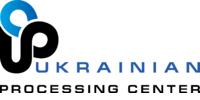 Український процесінговий центр