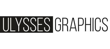 Ulysses Graphics