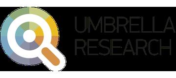 Umbrella Research