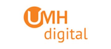 UMH Digital