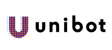 Unibot